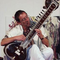 dieter-grell-Musiker-03