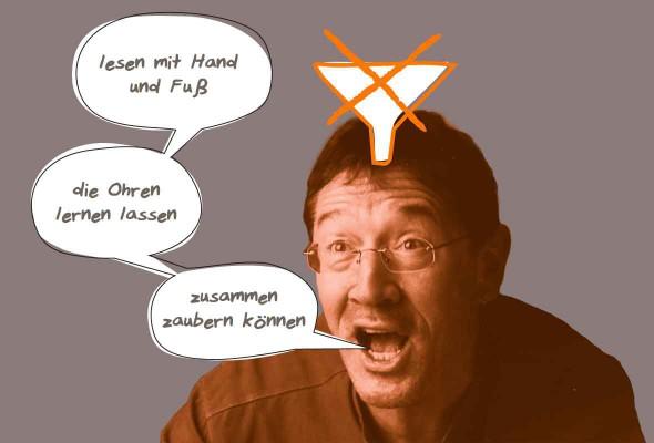 dieter-grell-in-der-schule-03