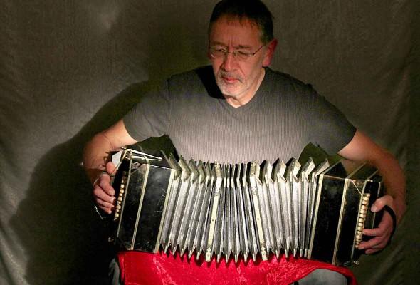 dieter-grell-musikunterricht-bandoneon